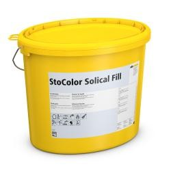 StoColor Solical Fill 25 kg