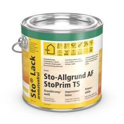 Sto-Allgrund AF