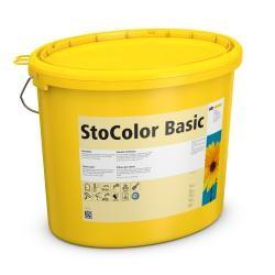 StoColor Basic 5 Liter