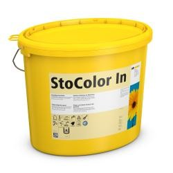 StoColor In 2,5 Liter