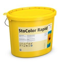 StoColor Rapid 2,5 Liter