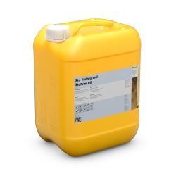 Sto-Hydrogrund 10 Liter