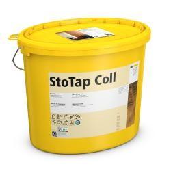 StoTap Coll 16 kg