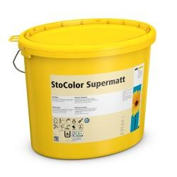 StoColor Supermatt 15 Liter