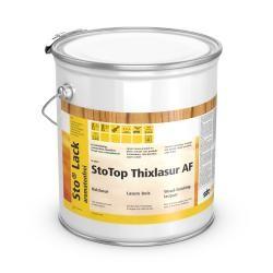 StoTop Thixlasur AF