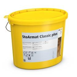 StoArmat Classic plus 25 kg