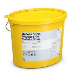 StoColor S 25 kg
