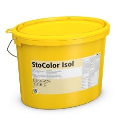 StoColor Isol 12,5 Liter