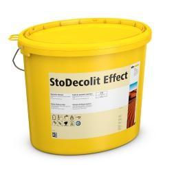 StoDecolit Effect weiß 25 kg