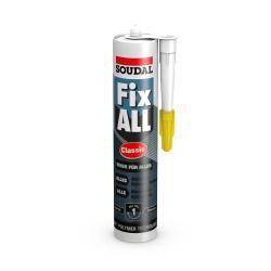 Soudal Fix All 290ml