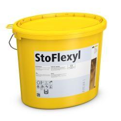 StoFlexyl 18kg