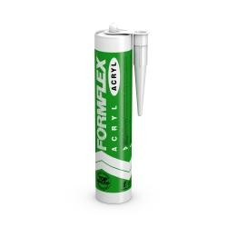 Sto-Formflex Acryl 310ml