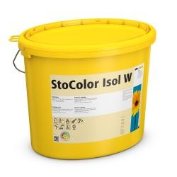 StoColor Isol W 5 Liter