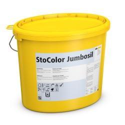 StoColor Jumbosil 2,5 Liter