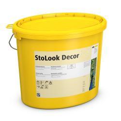 StoLook Decor 21 kg