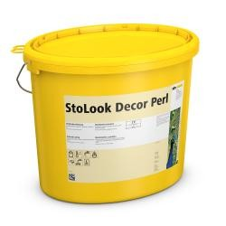 StoLook Decor Perl 16 kg