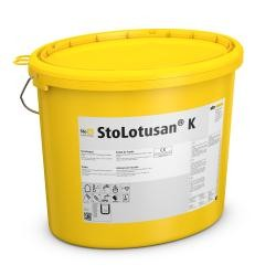 StoLotusan® K/MP 25kg/Eimer