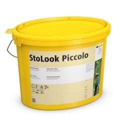 StoLook Piccolo 12,5 kg