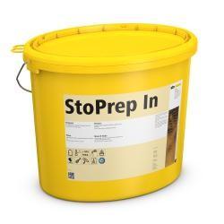 StoPrep In 8 kg