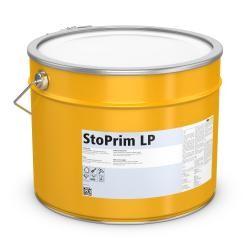 StoPrim LP 12,5 Liter