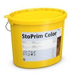 StoPrim Color 15 Liter