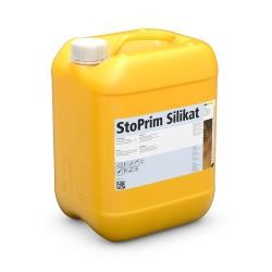 StoPrim Silikat 10 Liter
