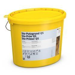 Sto-Putzgrund QS 25 kg