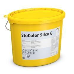 StoColor Silco G 15 Liter