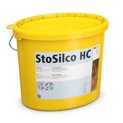 StoSilco HC 25 kg