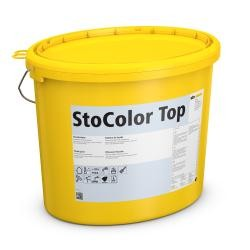 StoColor Top 15 Liter