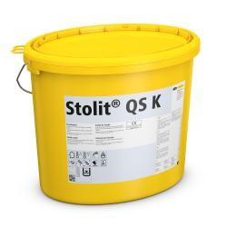 Stolit QS K/R/MP  25kg/Eimer